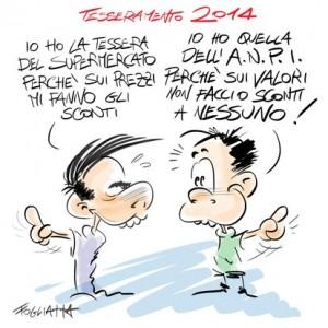 tesseramento_2014