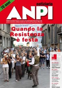 01-Notiziario-dic--2013-copertina-WEB