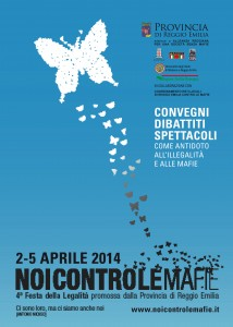 NOICONTROLEMAFIE2014_ (1)-1