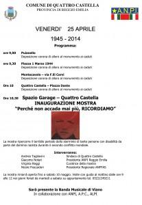 25_aprile_2014 4 castella