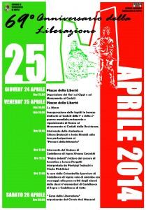 25aprile2014 Cadelbosco