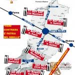 Brigate partigiane testo e cartina_Pagina_2