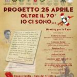 2015 San Polo OLTRE IL 70°