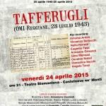 2015-Castelnovo-Monti-Tafferugli-24_04