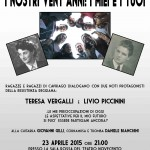 Cavriago-Vergalli Piccinini 23-04