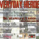 Everyday Heroes-01