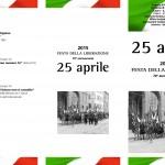 depliant-25-aprile-2015-1