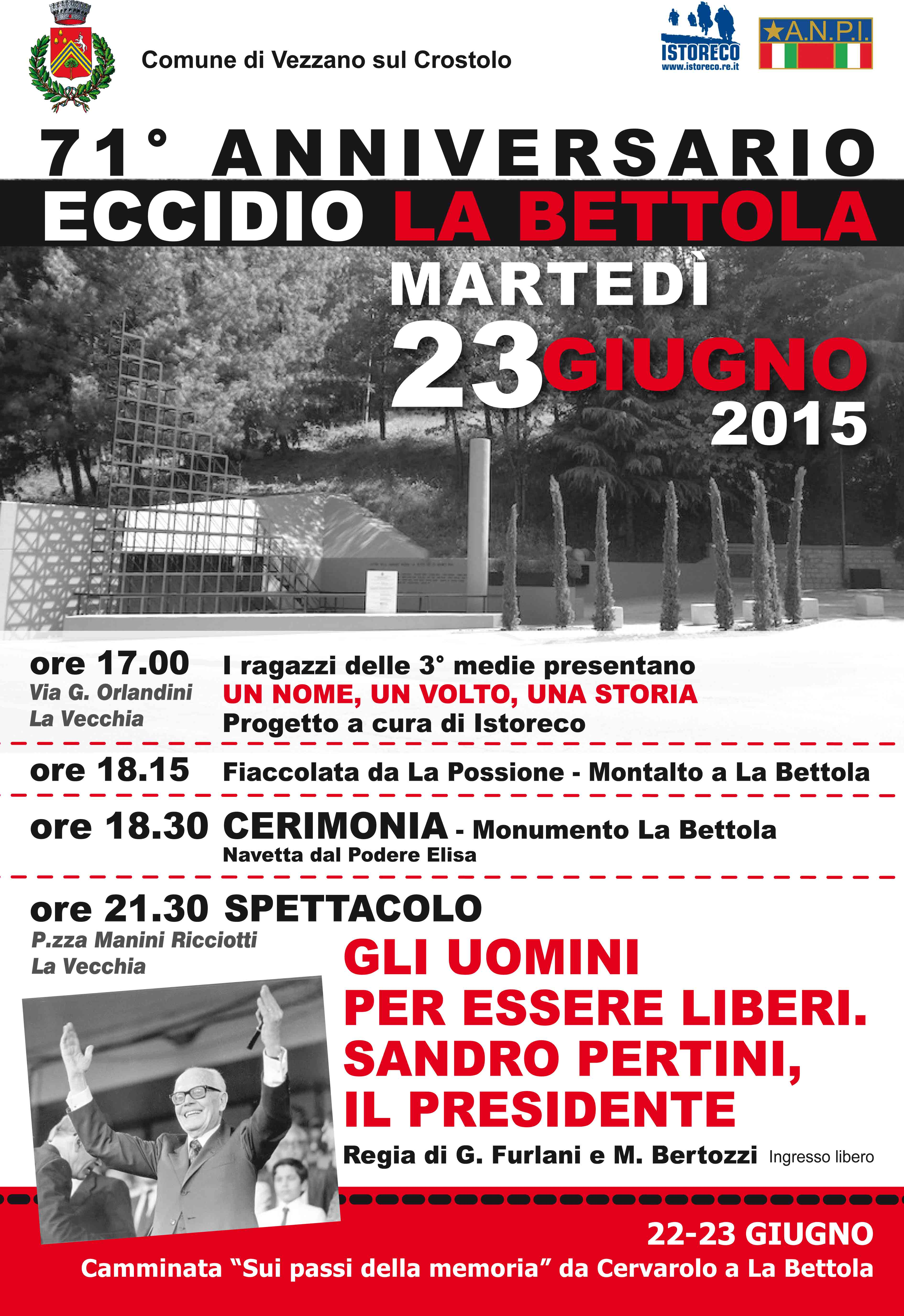 2015-Bettola-23_05