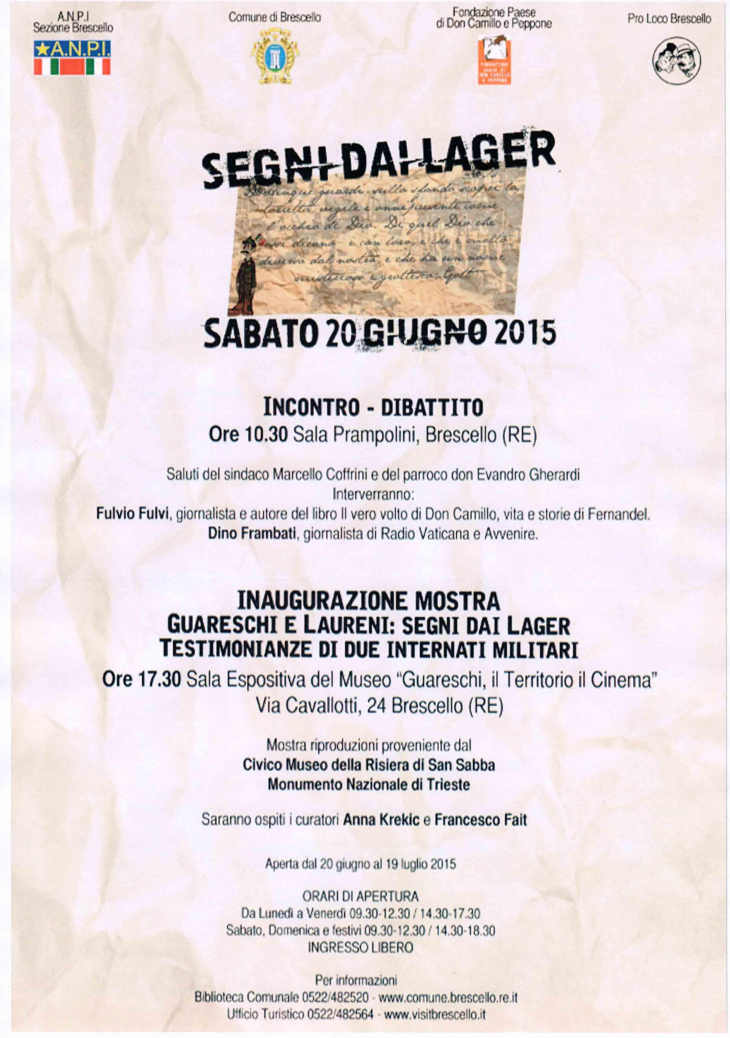 2015-Brescello-Segni-dai-Lager-Locandina-20_06