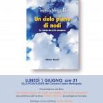 2015-Un-cielo-pieno-di-nodi-Bibbiano-1_6