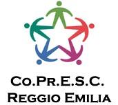 logo_COPRESC
