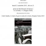 2015-libro-Gentile-21_09