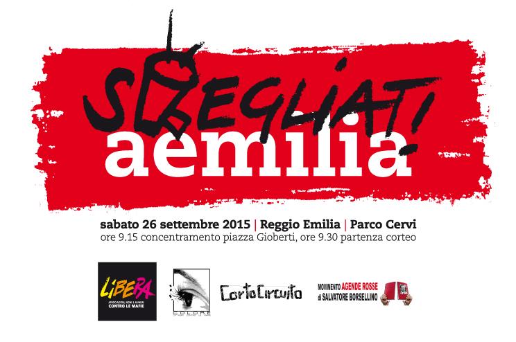 aemilia-banner