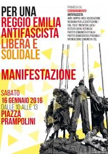 Manifestazione-antifascista-16-gennaio-2016