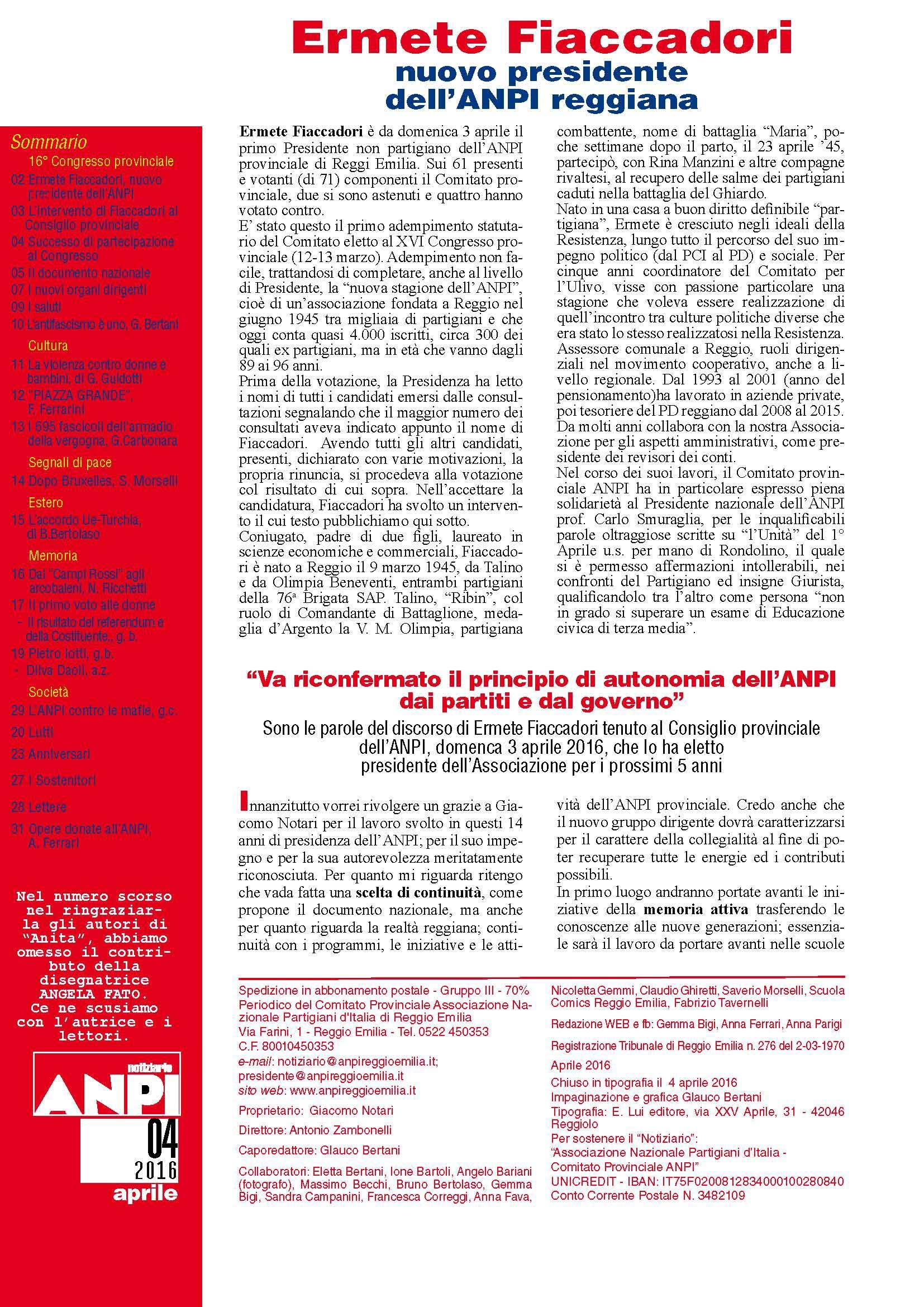 Pag-Notiziario-Aprile-2016-web-2