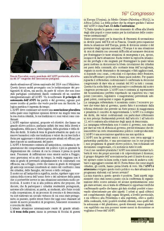 Pag-Notiziario-Aprile-2016-web-3