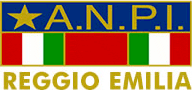 A.N.P.I. Reggio Emilia